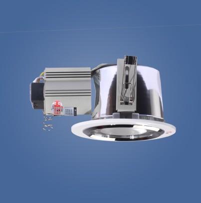 daogrsS1嵌入式蒸烤箱